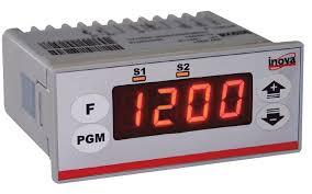 Controles de temperatura