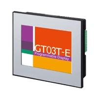 GT03-E