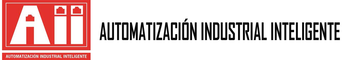 AII S.A.S - Automatización y Control Industrial Panasonic Colombia